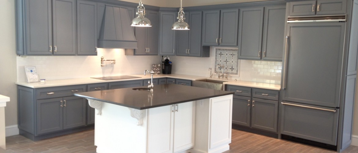 Kitchen Remodeling Company In Bucks County, Pa | Capital Kitchen
