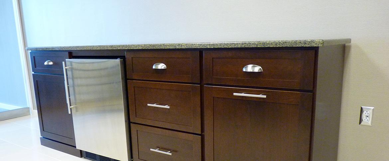 kitchen renovation newtown pa
