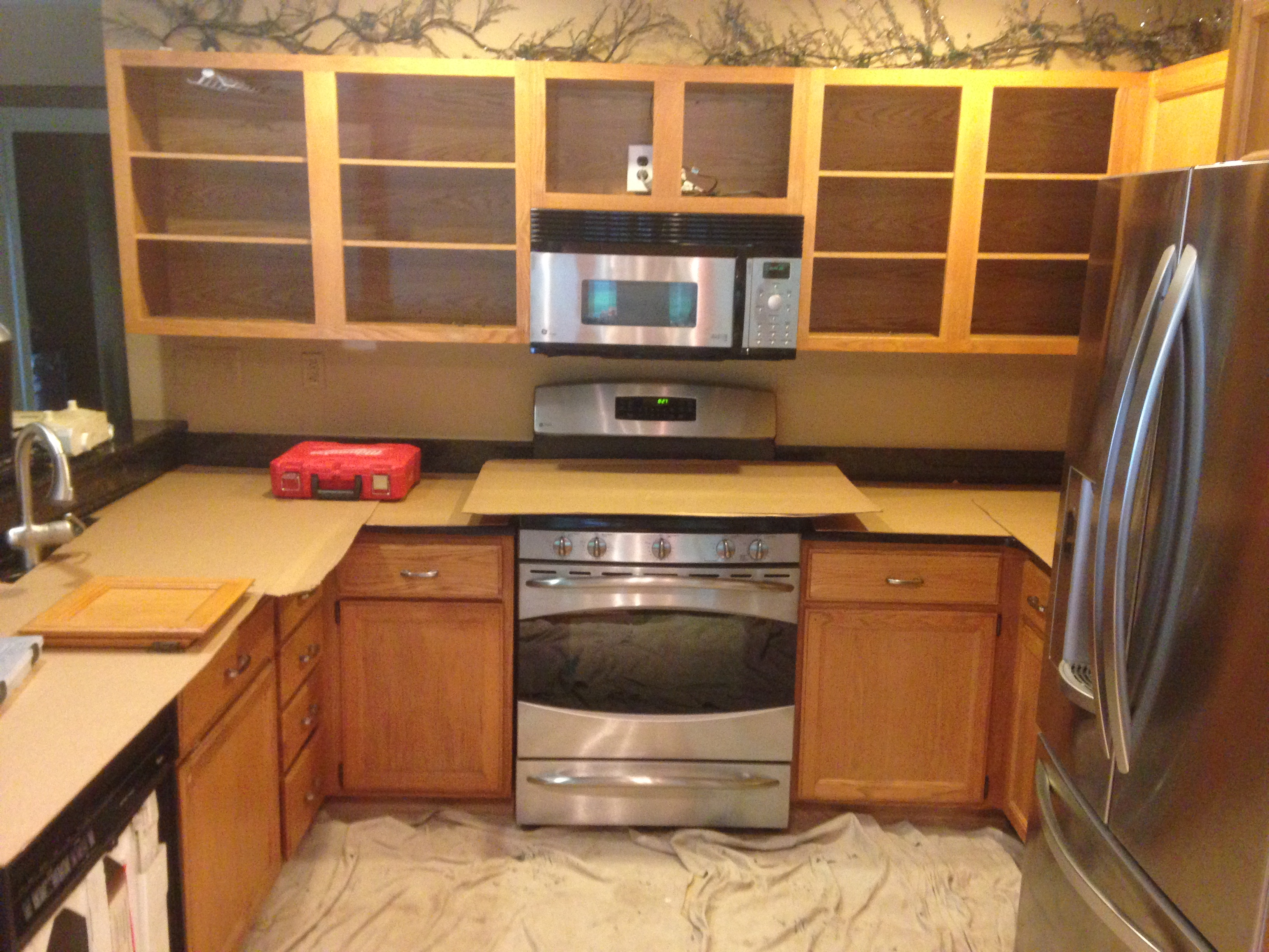 at refacing cabinet depot the service services kitchen home